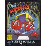 Bills Tomato Game
