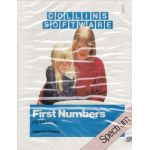 Collins Software - First Numbers
