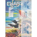 Crash Sinclair No 64 May 1989