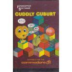 Cuddly Cuburt