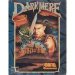 Darkmere