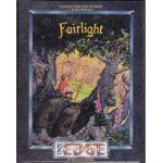 Fairlight 2
