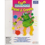 Fun School (Paint & Create PC)