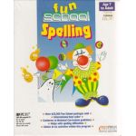 Fun School (Spelling PC)