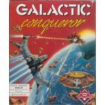 Galactc Conqueror