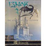 Ishar 3 The Seven Gates Of Infinity