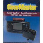 Master System Cartrdige Converter