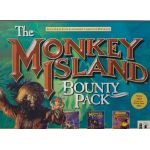 Monkey Island Bounty Pack