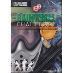 Paintball Challenge