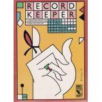 Record Keeper