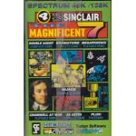 The Magnificent 7 (No. 4)