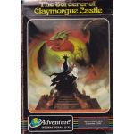 The Sorcerer of Claymorgue Castle