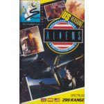 Aliens (US Version)