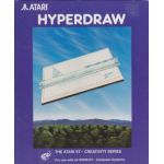 Atari HyperDraw