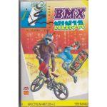 BMX Ninja