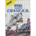 Chase H.Q