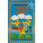 Count About