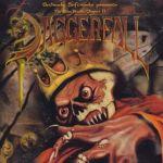 Daggerfall: The Elder Scrolls Chapter 2