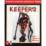 Dungeon Keeper 2 Strategy Guide