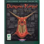 Dungeon Keeper Strategy Guide