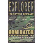 Explorer / Dominator