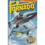 F1 Tornado