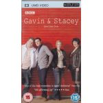 Gavin & Stacy Series One