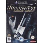 Goldeneye Rogue Agent
