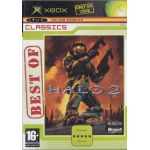 Halo 2 - Classics