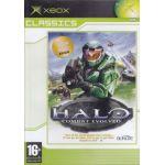 Halo Combat Evolved - Classics