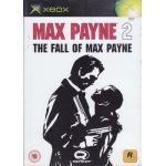 Ma Payne 2 The Fall of Max Payne