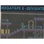 Megatape 8 - Deviants