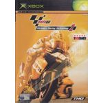 MotoGP - Ulimate Racing Technology 2