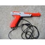 Nintendo Zapper Gun