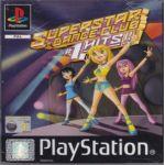Superstar Dance Club