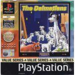 The Dalmatians