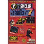 The Magnificent 7 (No. 1)