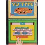 VU-TYPE