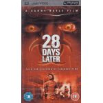 28 Days Later - (New and Sealed)