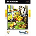 3D Pets Vol. 1