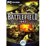 Battlefield 1942 (Expansion Pack)