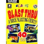 Blast Thru