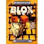 Blox Delux