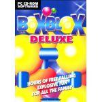 BoxBlox Deluxe