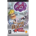 Buzz Brain Bender