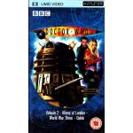 Doctor Who - Volume 2