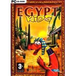 Egypt Kids - New and Sealed