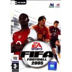 Fifa Football Football 2005