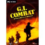 G.I Combat Episode 1: Battle of Normandy