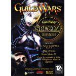 Guild Wars (Special Edition)